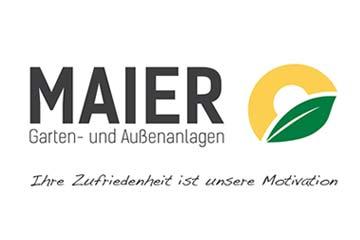 Gartenbau Maier Steinen Lörrach