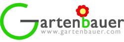 Gartenbauer Logo