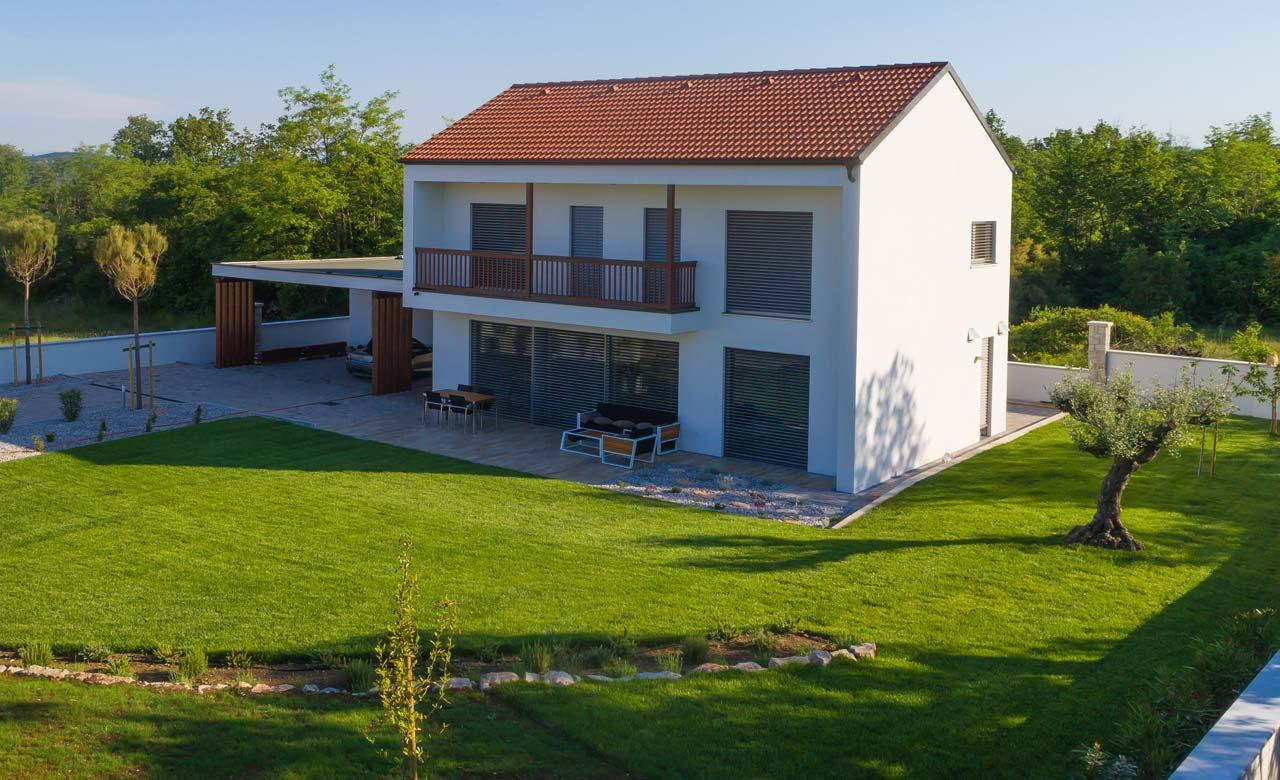 Gartengestaltung Freudenstadt Baden-Württemberg