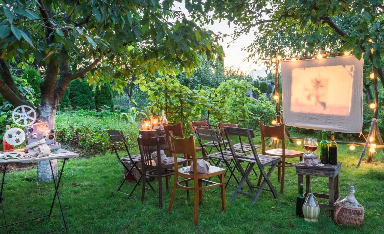Garten Speyer Rheinland-Pfalz