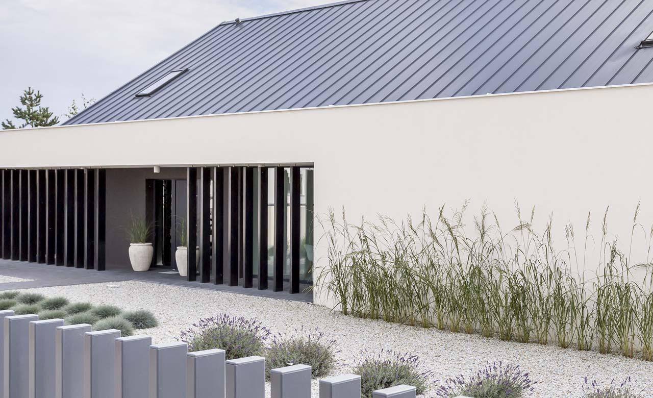 Gartenbau Salzkotten Nordrhein-Westfalen