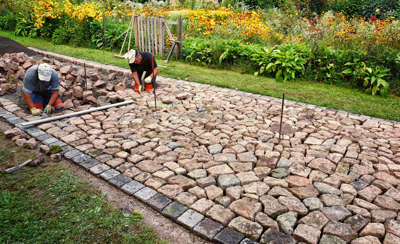Gartenbau Schifferstadt Rheinland-Pfalz